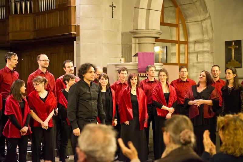 concert 1.12.2013-033
