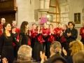 concert 1.12.2013-035